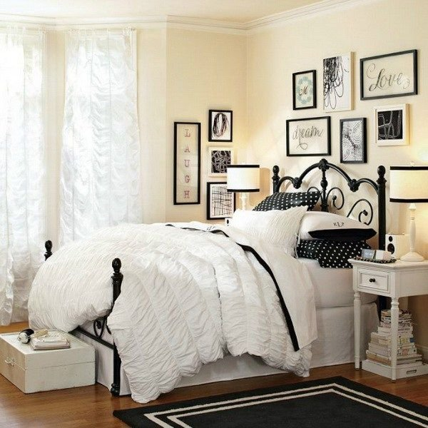 Best 25 Yellow Walls Bedroom Ideas On Pinterest Yellow With Pictures