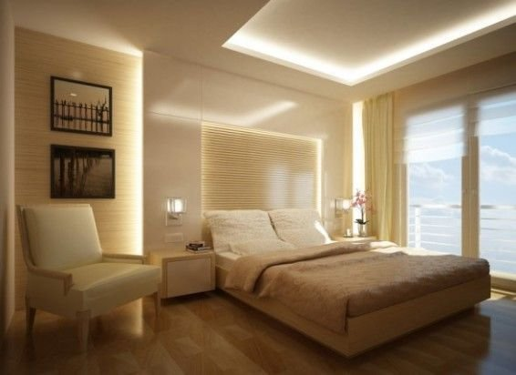Best 14 Best Gypsum Board Images On Pinterest Ceiling With Pictures
