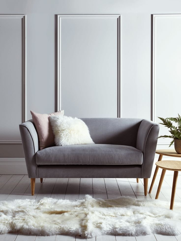 Best 25 Bedroom Sofa Ideas On Pinterest Sofa Bed Chaise With Pictures