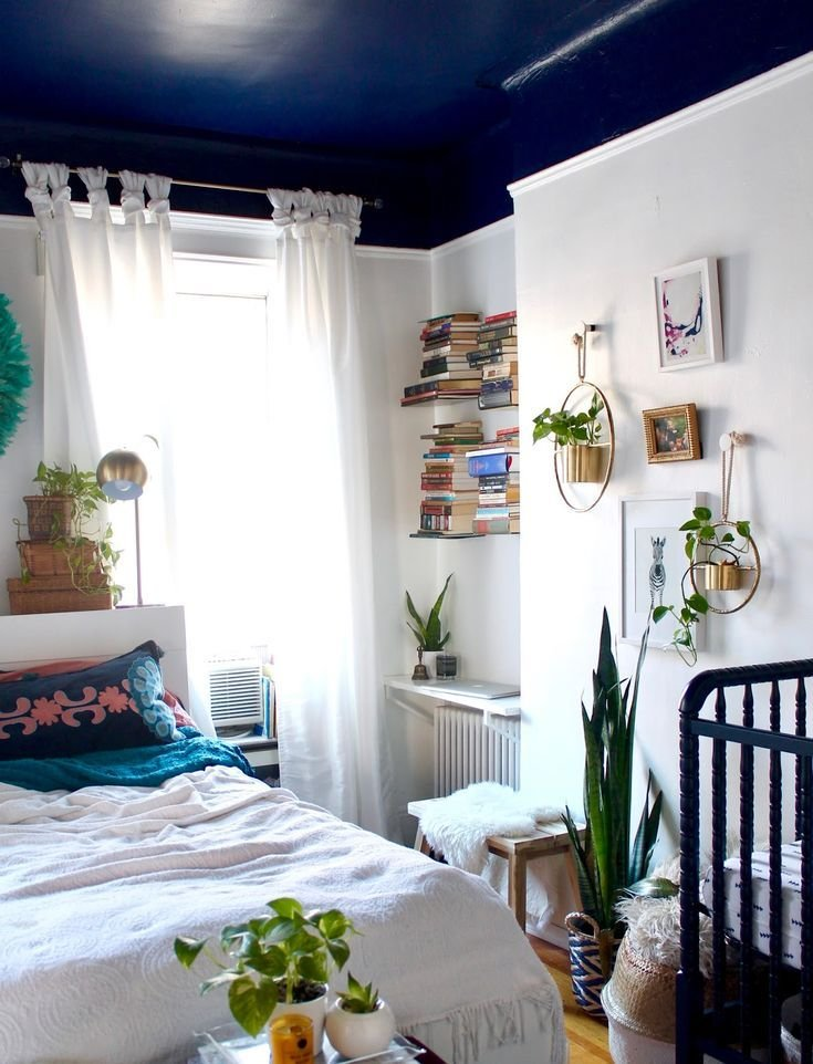 Best 25 Target Bedroom Ideas On Pinterest Target Bedroom Furniture Diy 1940S Decorations And With Pictures