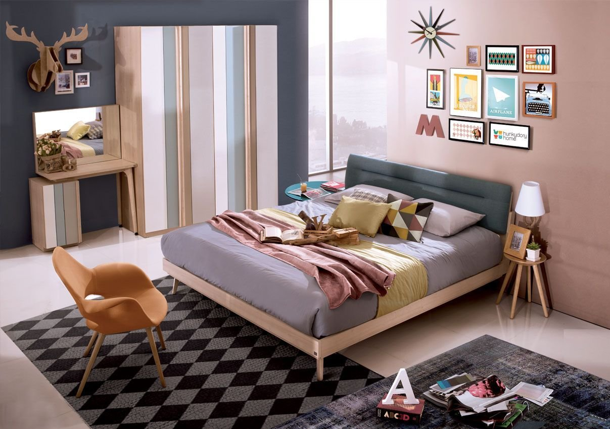 Best Scandi Sb Furniture Philippines Bedroom Collections With Pictures