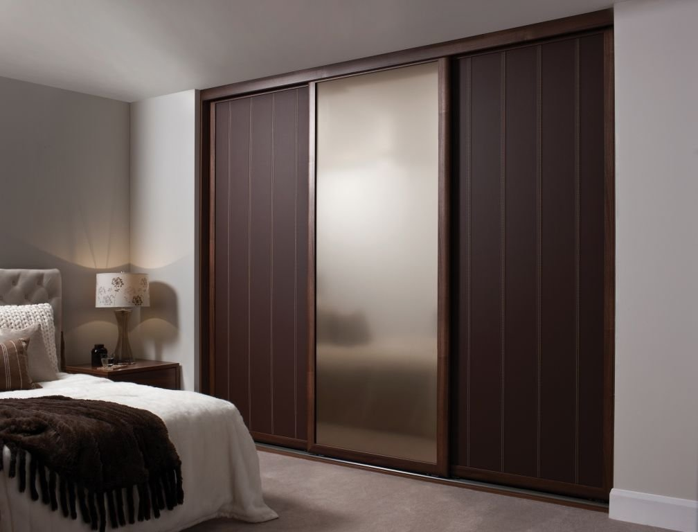 Best 15 Inspiring Wardrobe Models For Bedrooms Décor Closet With Pictures
