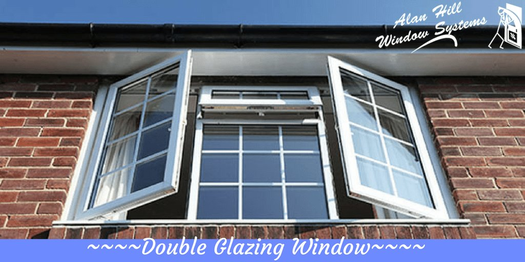 Best Tips To Prepare Your Home For A Double Glazing With Pictures