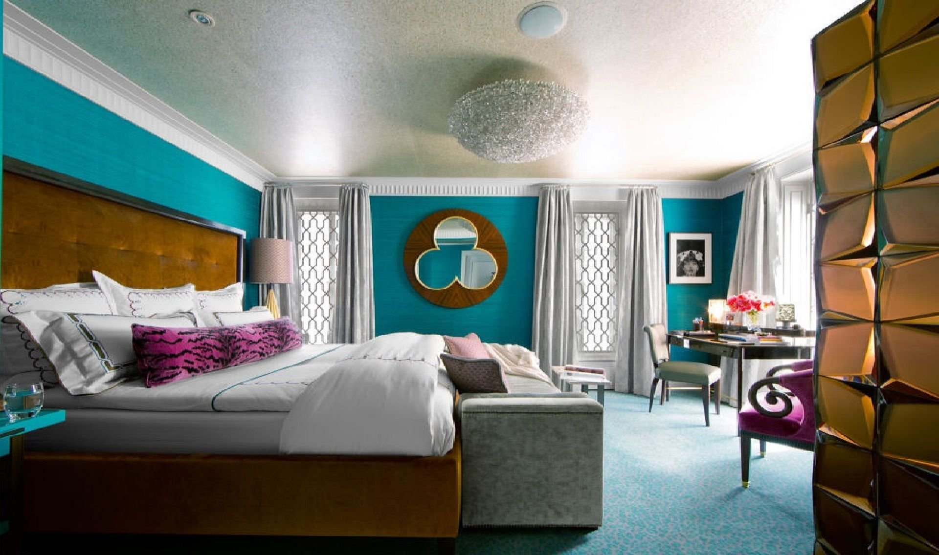 Best Int Colorful Bedroom 2 Large Episodeinteractive Episode With Pictures