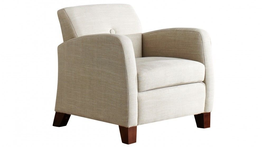 Best Milan Tub Chair Bedroom Chairs Bedroom Beds Manchester Harvey Norman Australia With Pictures