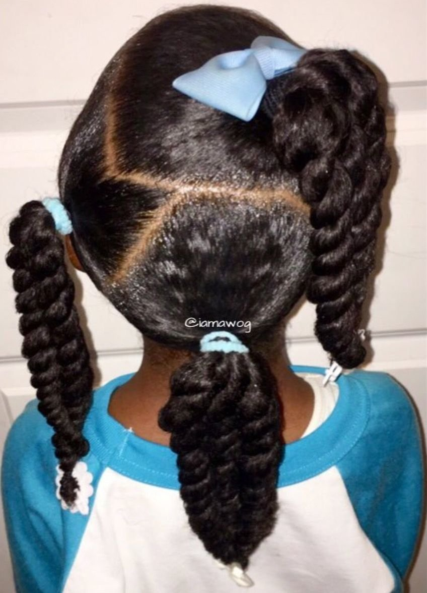 Free Bows And Ponytails Kids Hair Styles Hair Styles Hair Lil Girl Hairstyles Wallpaper