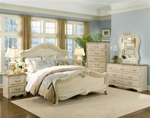 Best Green And Cream Bedrooms Cream Bedroom Designs 90X90 With Pictures