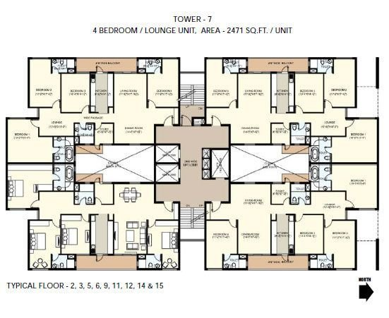 Best Luxury Cheap 4 Unit Apartment Plans About Remodel With Pictures