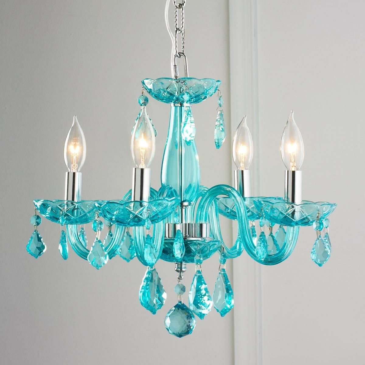 Best Color Crystal Mini Chandelier Enjoy The Sparkle From This Crystal Mini Chandelier Measuring 16 With Pictures