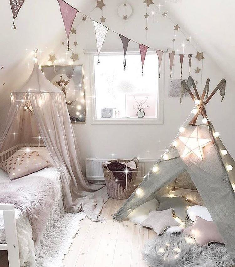Best Pin By Zoë Stenmark On Little People Kids Bedroom With Pictures