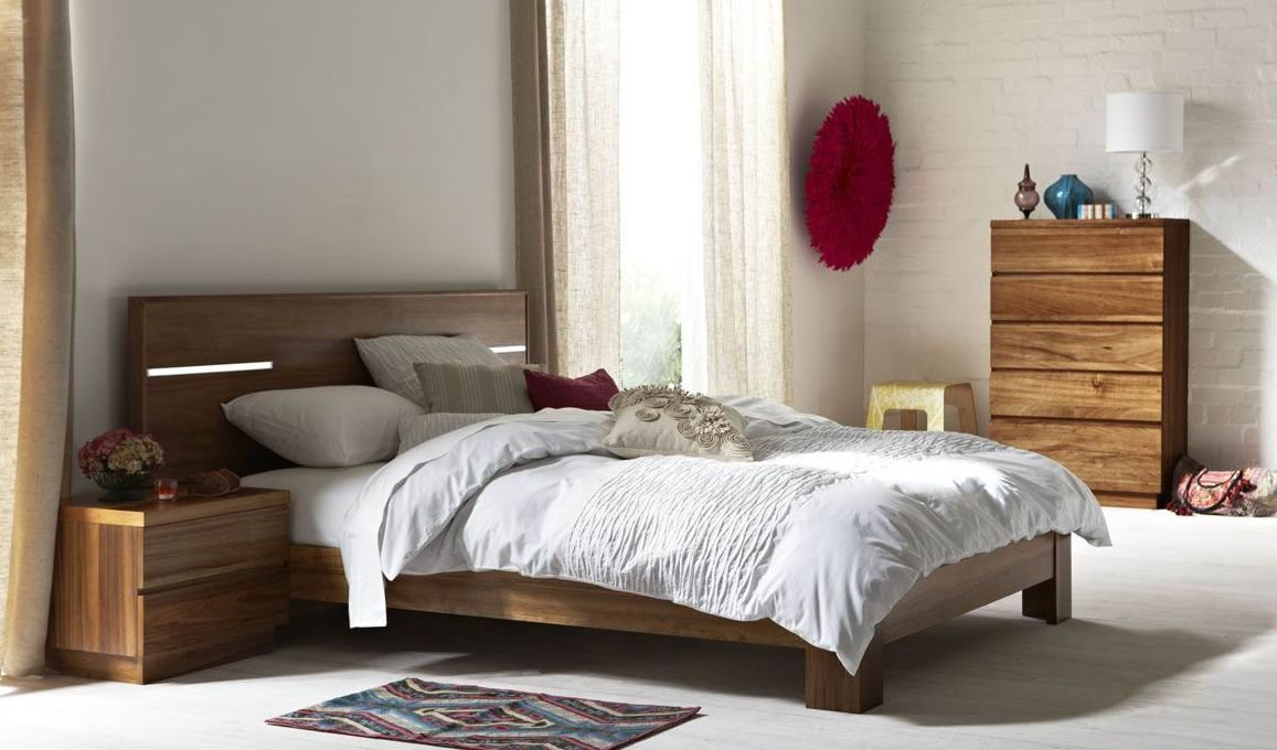 Best Tango Delux Bedroom Package Make Your House A Home Bendigo Central Victoria Home With Pictures
