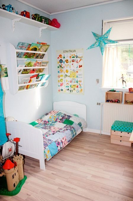 Best 4 Year Old Boys Room Children In 2019 4 Year Old Boy Bedroom Kids Bedroom 4 Year Old Boy With Pictures