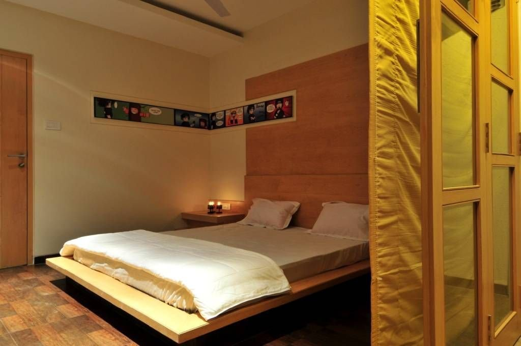 Best Small Bedroom Interior Design In India Photo Design Bed With Pictures