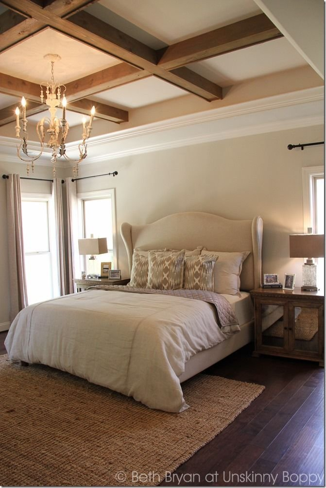 Best Wooden Beams On Bedroom Ceiling 2015 Birmingham Parade Of With Pictures