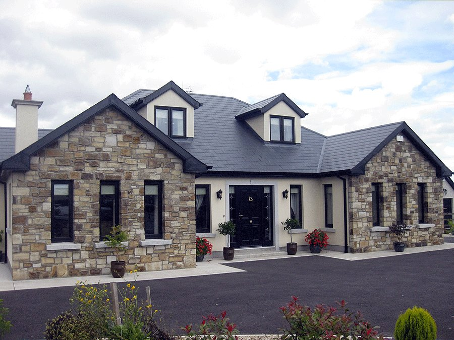 Best Home Page Kilkea Stone Yard Athy Co Kildare Ireland Indian With Pictures