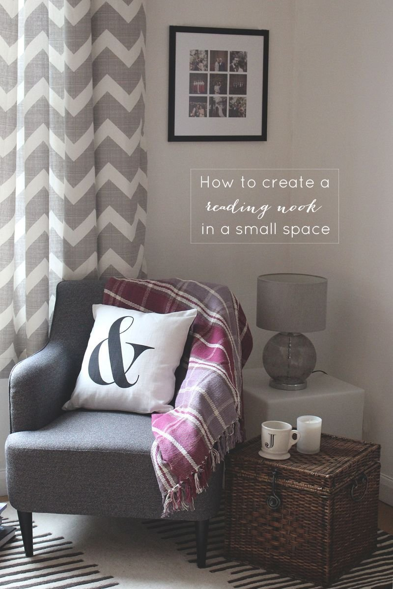 Best Just What I Need For My Book Corner A Nice Elegant Chair With Pictures