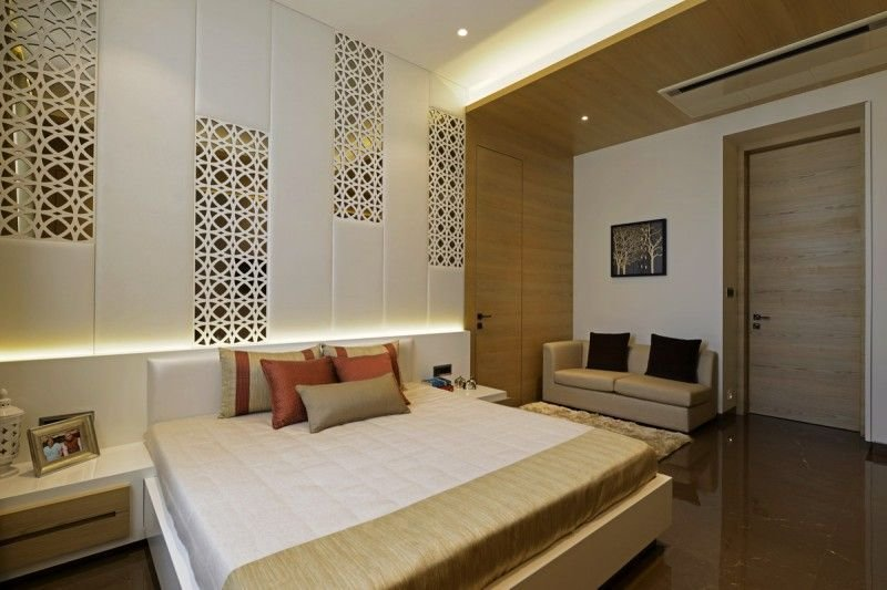 Best 200 Bedroom Designs Rooms Bedroom Furniture Design With Pictures