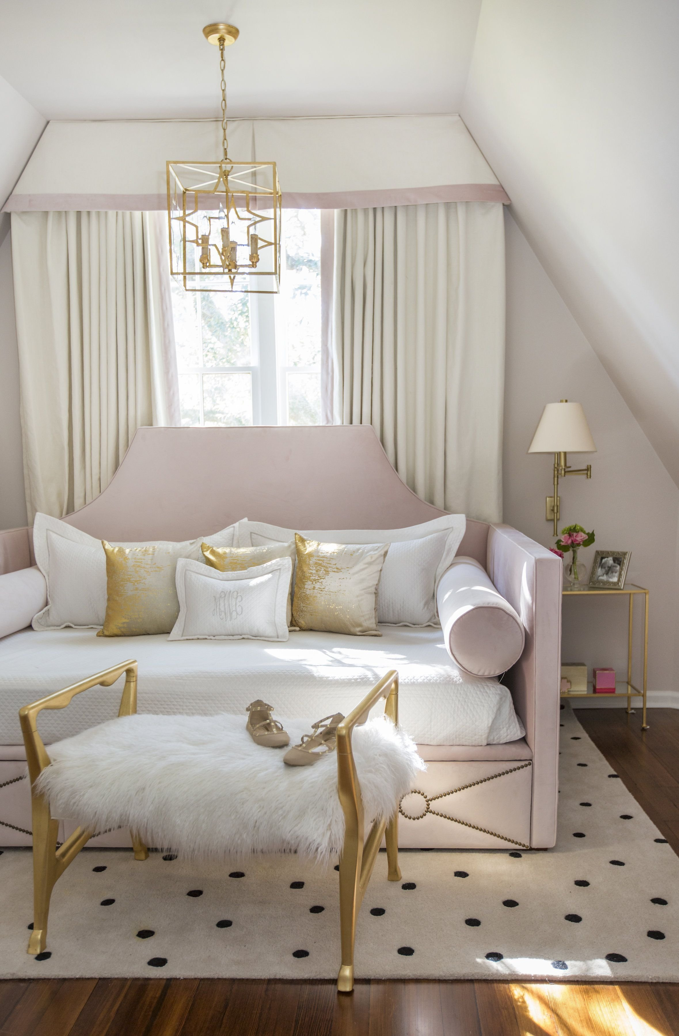 Best Rachel Cannon Limited Interiors Sweet T**N Bedroom With Pictures