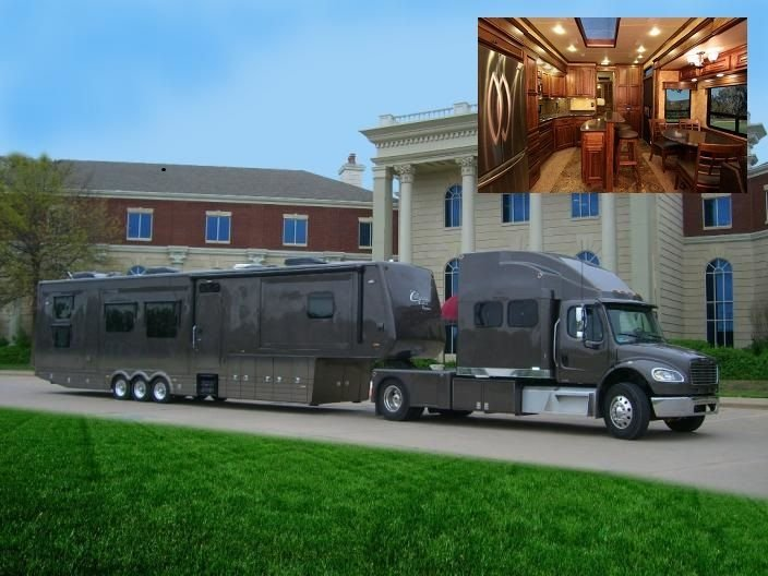 Best 2 Bedroom Rv I Would Like To Have One Of These Rv With Pictures
