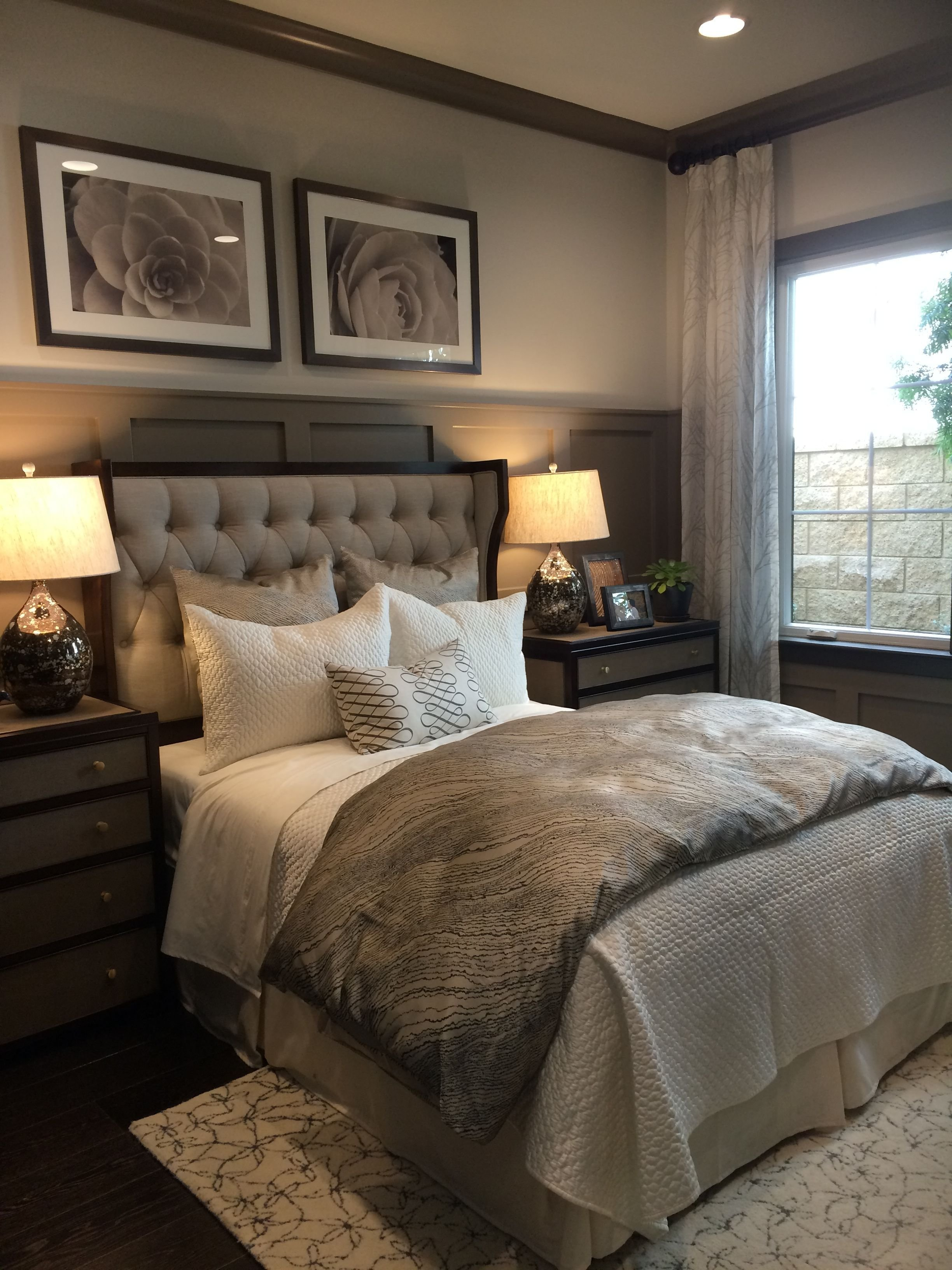 Best Nice Guest Room Beautiful Bedrooms In 2019 Bedroom With Pictures