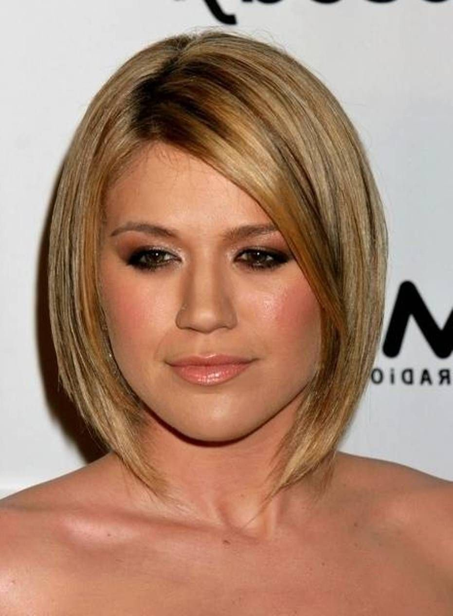 Free Kelly Clarkson Hairstyles Google Search Let S Try Wallpaper