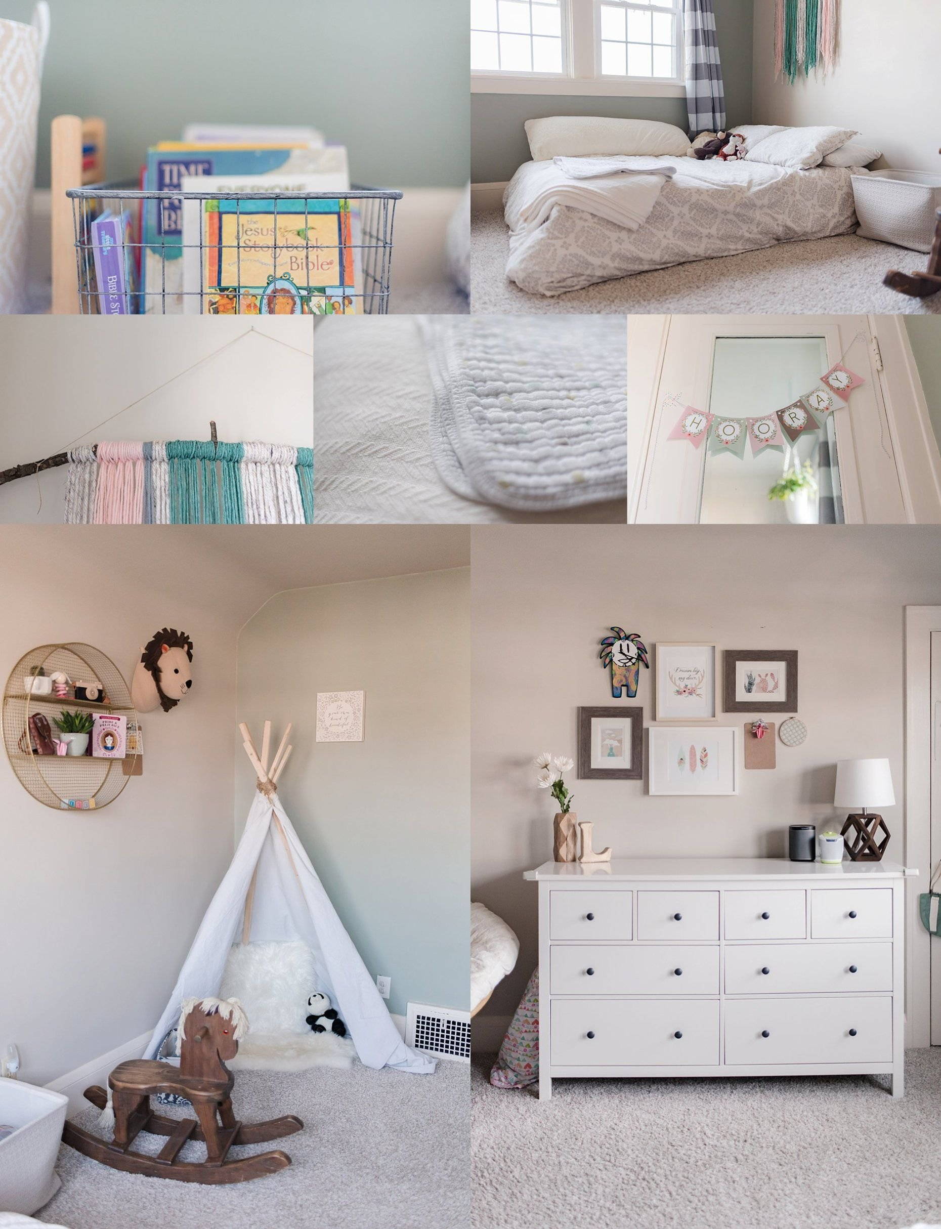 Best Cleveland Photographer Ohio Photography Big Girl Room With Pictures
