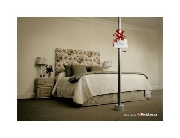 Best Stripper Pole For Bedroom Diy Ideas House Master Br With Pictures