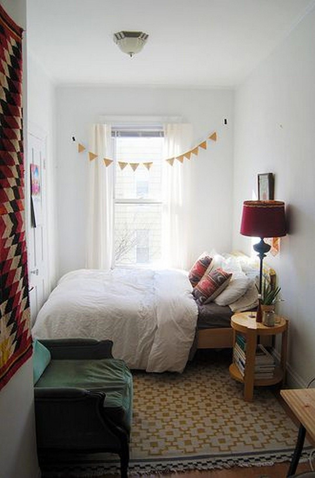 Best 92 Elegant Cozy Bedroom Ideas With Small Spaces Bedroom With Pictures