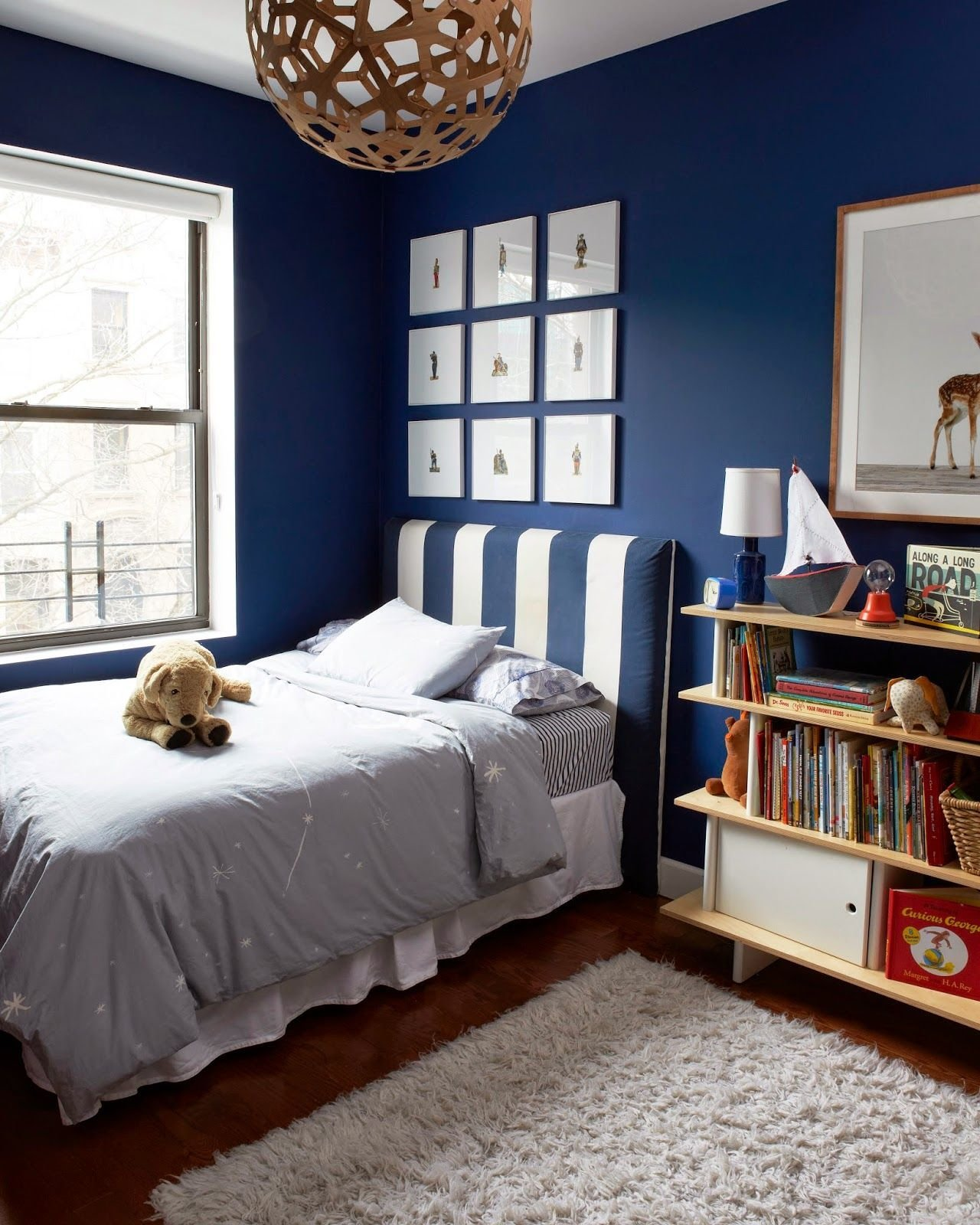 Best Help Which Bedroom Paint Color Would You Choose Drf With Pictures