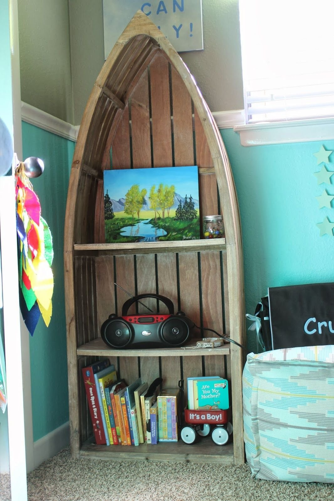 Best The Mallory D Neverland Nursery Neverland Nursery Party Ideas Mermaid Room Neverland With Pictures