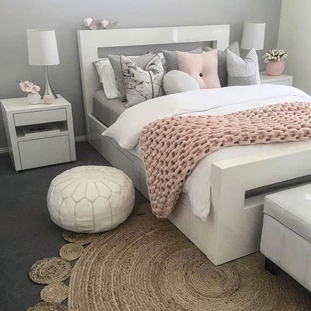 Best Pin By Ava Lapp On Cute Bedroom Decor Bedroom Inspo With Pictures