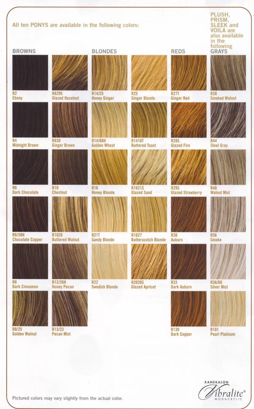 Free 31 Fancy Dark Blonde Hair Color Chart – Kcbler Com Greys Wallpaper