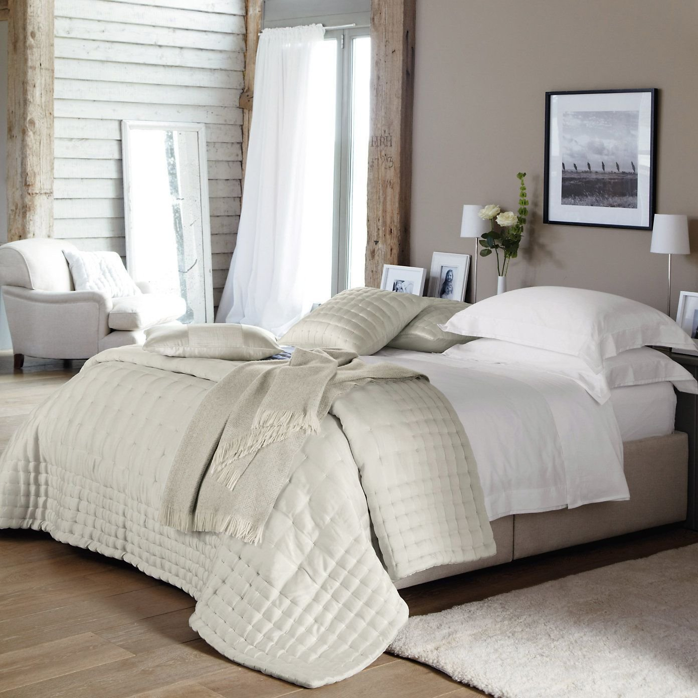 Best Buy Bedspreads Cushions Collection Bedspreads With Pictures