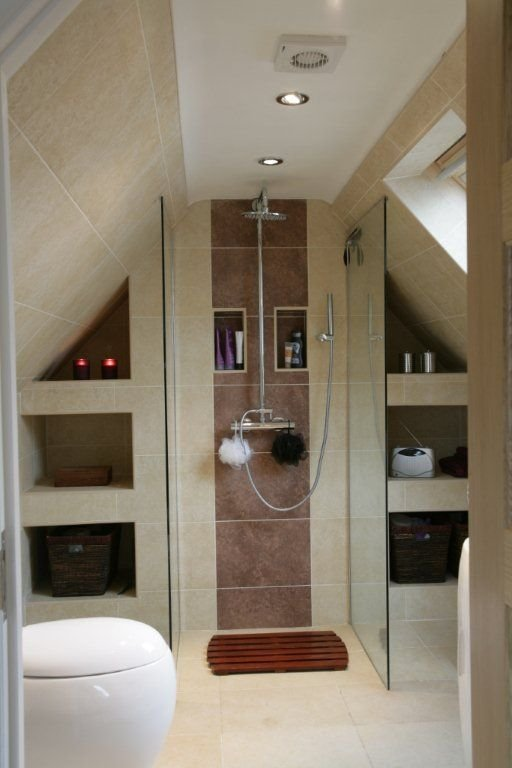 Best Space Saving Stairs Loft Conversion Google Search With Pictures