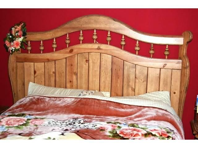Best Used Rustic Bedroom Sets For Sale By Owner Second Hand With Pictures