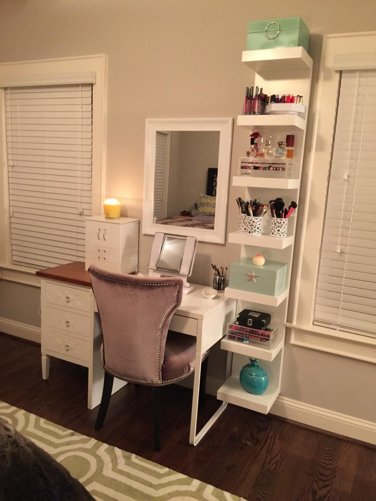 Best Pin By Shannon Giroux On Home With Pictures
