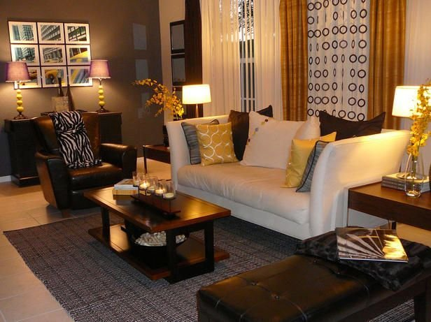 Best 25 Living Room Inspiration Ideas On Pinterest With Pictures