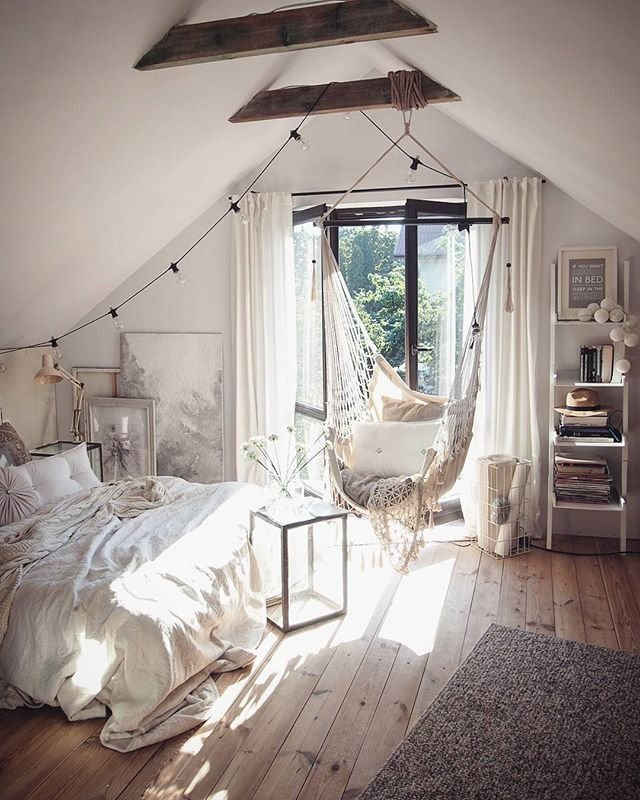 Best The 25 Best Hammock In Bedroom Ideas On Pinterest With Pictures