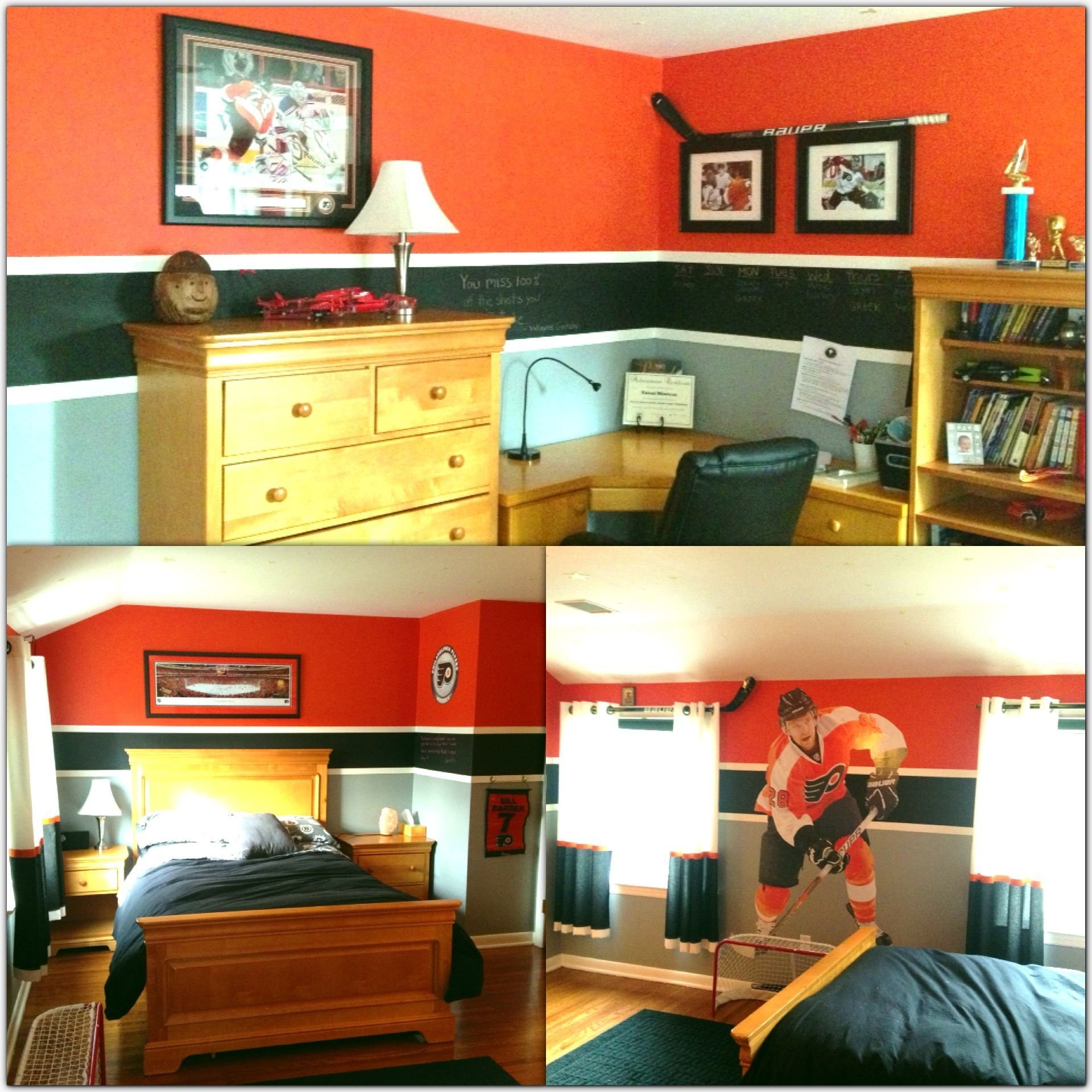 Best At My Friend S House And In Love With Her Son S Bedroom With Pictures