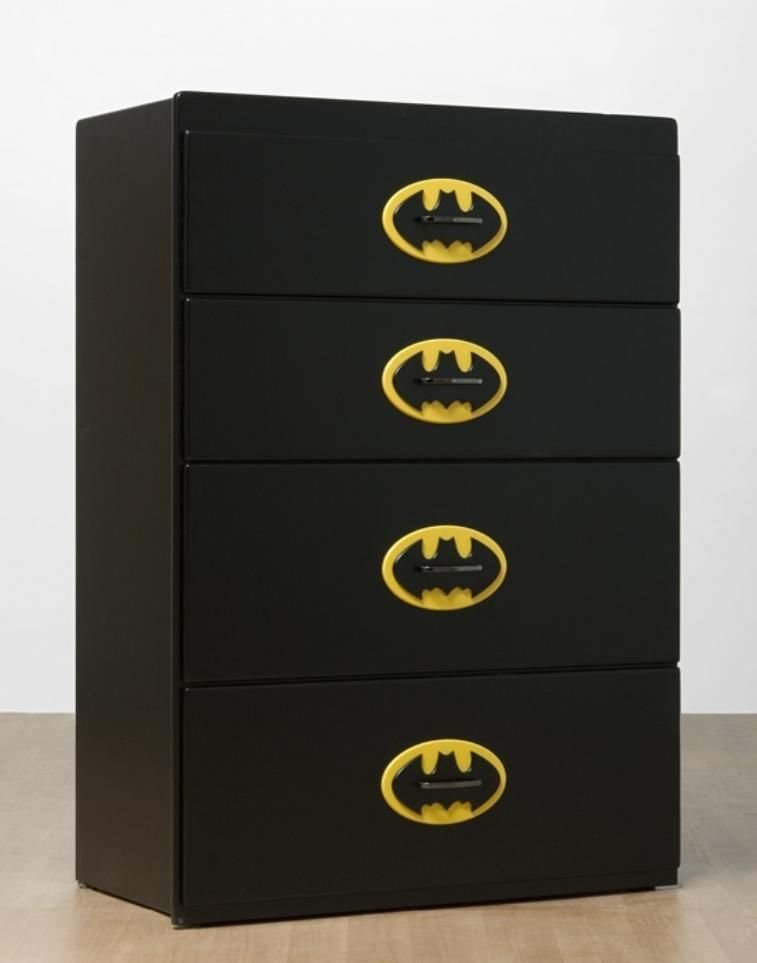Best Superhero Themed Bedroom Decor Ideas Xmas Presents Ideas With Pictures