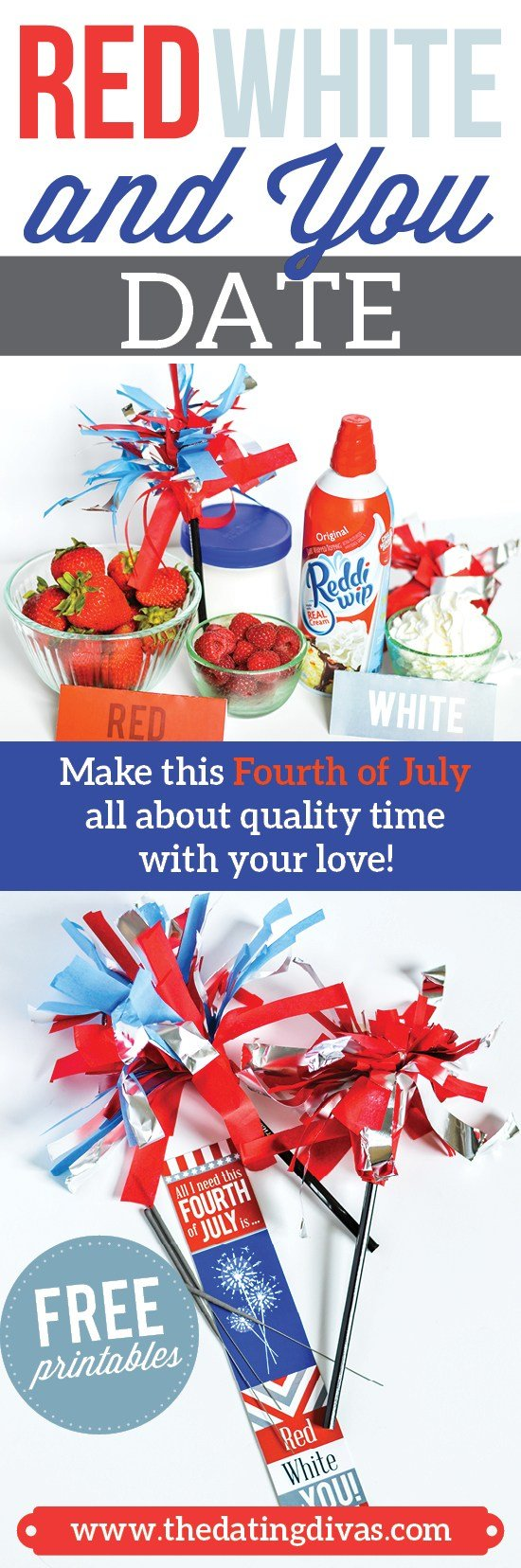 Best Red White And You 4Th Of July Ideas 4Th Of July With Pictures