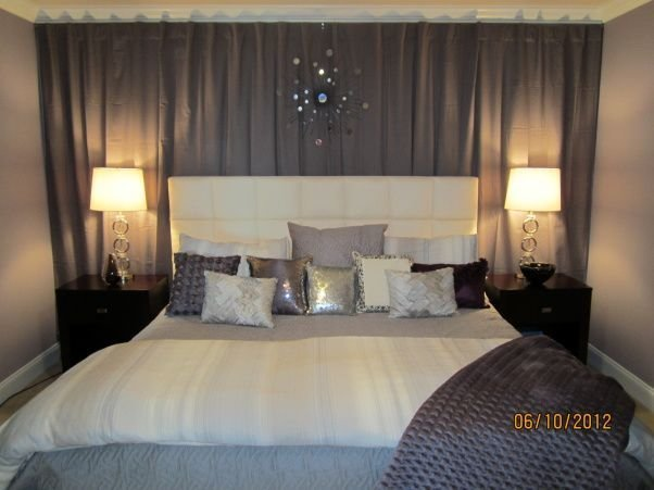 Best Pinner Said Master Bedroom This Is A Small Room With A With Pictures
