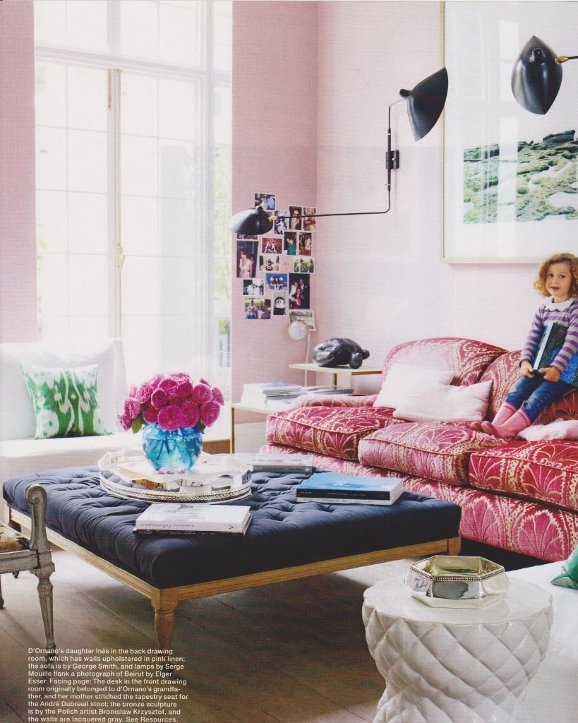 Best Pink And Red Home Decor Pink Bedrooms Red Bedroom Pink With Pictures