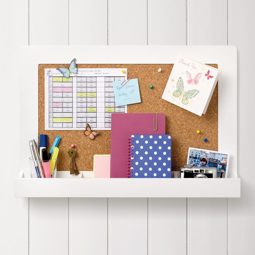 Best Pin It Up Notice Board Extra Large Kitchen Ideas With Pictures