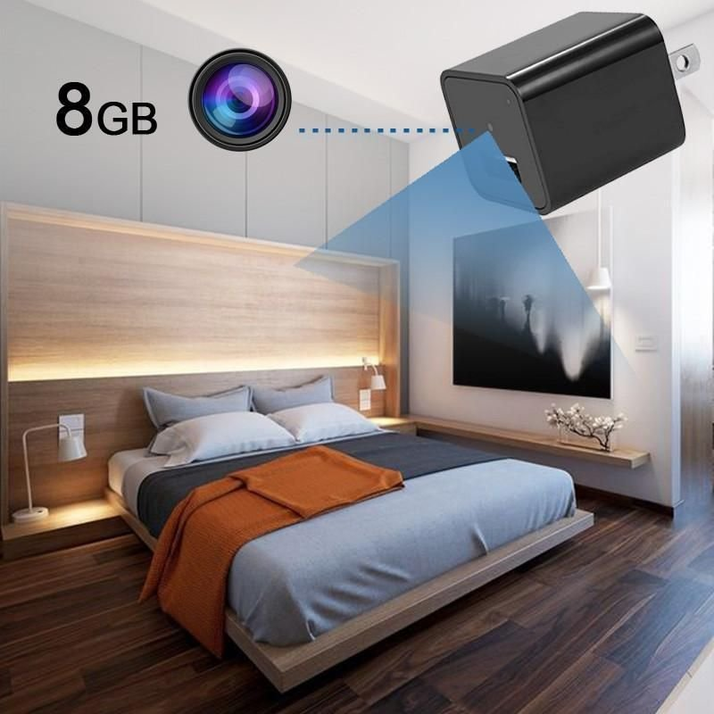 Best Wall Adapter Home Security Camera Products Security With Pictures