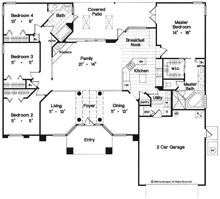 Best 1 Acre Home Floor Plan Google Search Home Design With Pictures