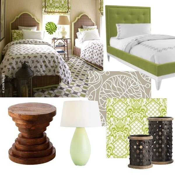 Best Want To Transform An Everyday Bedroom Into A Luxurious With Pictures