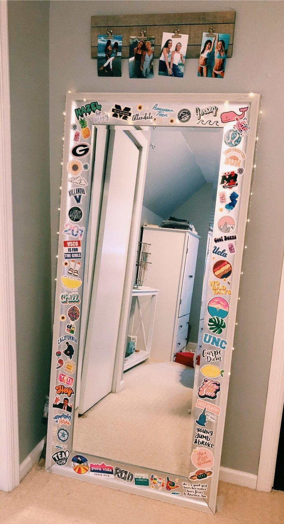 Best Vsco Aleenaorr Collection Room Stuff Décoration With Pictures