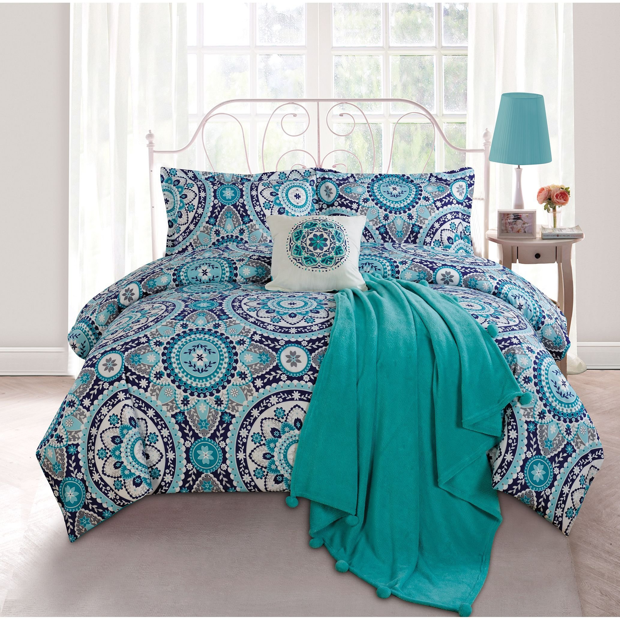Best Decorate Your Dorm Room Or Bedroom With This Cute Navy With Pictures
