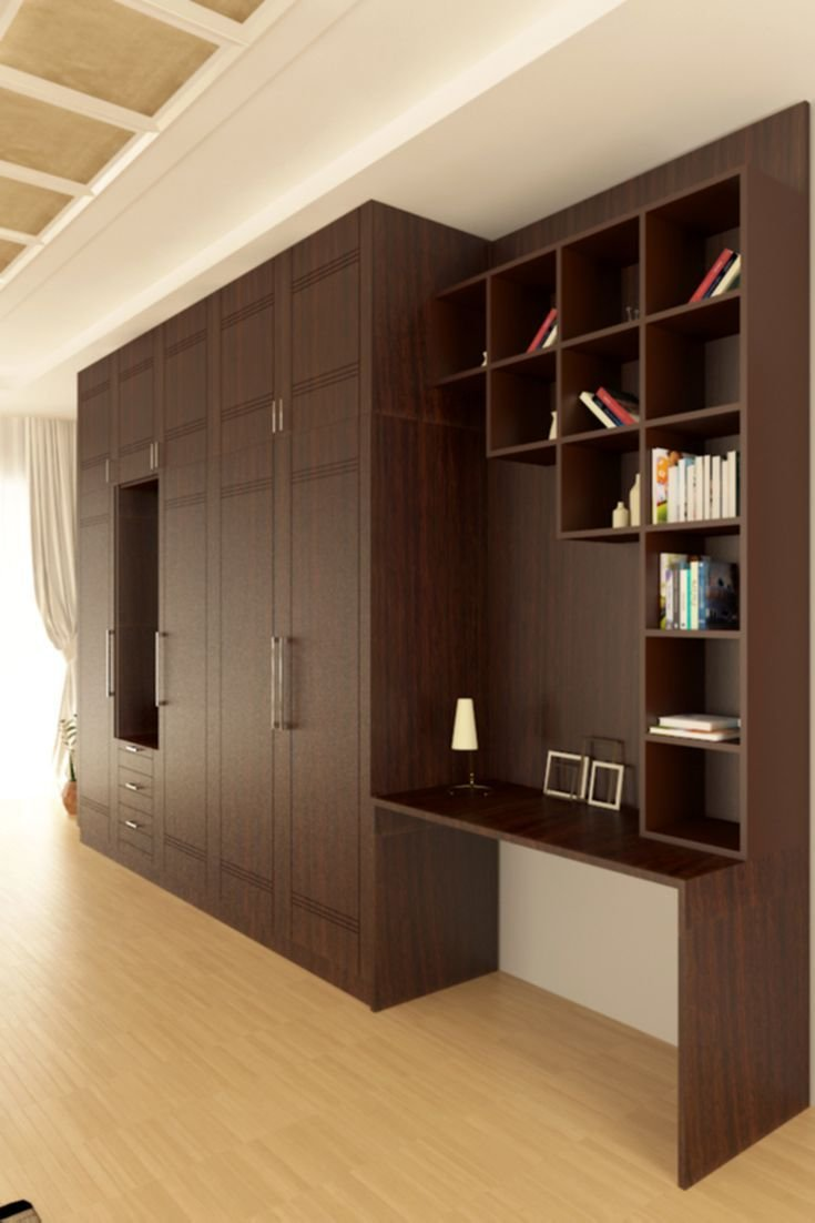 Best Juniper Country Style Hinged Wardrobe A Wardrobe With A With Pictures